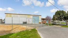 Factory, Warehouse & Industrial commercial property for lease at 1/127 Victoria Street Eaglehawk VIC 3556