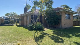 Offices commercial property for lease at 170 Pacific Highway Coffs Harbour NSW 2450