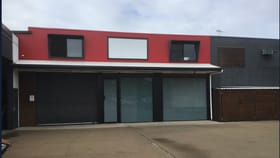 Showrooms / Bulky Goods commercial property for lease at 6/44 Princess Street Bundaberg East QLD 4670