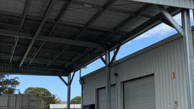 Factory, Warehouse & Industrial commercial property for lease at 44a Hamilton Street Dapto NSW 2530