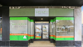 Medical / Consulting commercial property for lease at 150 Timor Street Warrnambool VIC 3280