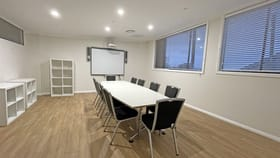 Offices commercial property for lease at 108-110 Wentworth  Street Port Kembla NSW 2505