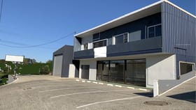 Showrooms / Bulky Goods commercial property for lease at 194 Pacific Highway Coffs Harbour NSW 2450
