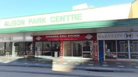 Factory, Warehouse & Industrial commercial property for lease at 4 & 5/3110 Surfers Paradise Boulevard Surfers Paradise QLD 4217