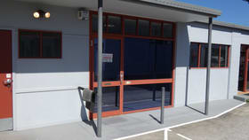 Offices commercial property for lease at Unit 8/12 Jindalee Road Port Macquarie NSW 2444