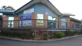 Offices commercial property for lease at Lake Munmorah NSW 2259