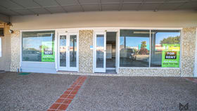 Shop & Retail commercial property for lease at 1-2/33 Herbert Street Bowen QLD 4805
