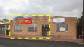 Offices commercial property for lease at 50 ELIZABETH STREET Maitland SA 5573