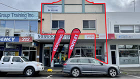 Offices commercial property for lease at 206A Main Street Bairnsdale VIC 3875