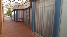 Offices commercial property for sale at 250B Allan Street Kyabram VIC 3620