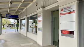 Offices commercial property for lease at 4/26A Bailey Street Bairnsdale VIC 3875