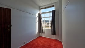 Medical / Consulting commercial property for lease at Level 3 Room 48/52 Brisbane Street Launceston TAS 7250