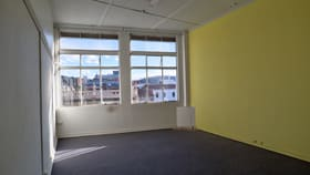 Medical / Consulting commercial property for lease at Level 3 Room 46/52 Brisbane Street Launceston TAS 7250