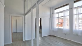 Medical / Consulting commercial property for lease at Level 3 Rooms 43, 44 & 45/52 Brisbane Street Launceston TAS 7250