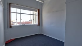 Medical / Consulting commercial property for lease at Level 3 Rooms 50, 51 & 52/52 Brisbane Street Launceston TAS 7250