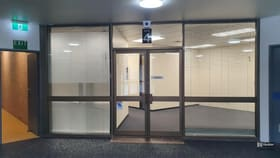 Offices commercial property for lease at Suite 4/1 Duke Street Coffs Harbour NSW 2450