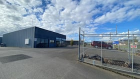 Factory, Warehouse & Industrial commercial property for lease at 1&2/30 Wood Street South Geelong VIC 3220