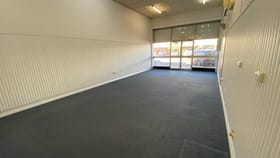 Shop & Retail commercial property for lease at 95 Bathurst Street Condobolin NSW 2877