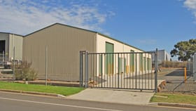 Factory, Warehouse & Industrial commercial property for lease at 3/34 Butt Street Canadian VIC 3350