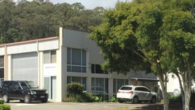 Shop & Retail commercial property for lease at 28/4 Fremantle Street Burleigh Heads QLD 4220