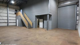 Factory, Warehouse & Industrial commercial property for lease at 3/103 Oxide Way Wedgefield WA 6721