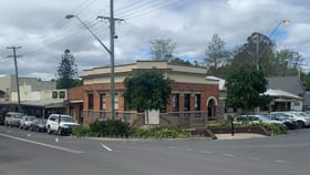 Shop & Retail commercial property for lease at Shop 4/58-60 Hyde Street Bellingen NSW 2454