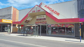 Shop & Retail commercial property for lease at Level 1, Shop 7 & 9/14 Smith Street Kempsey NSW 2440