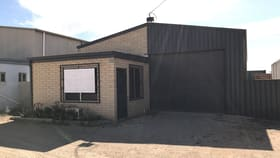 Factory, Warehouse & Industrial commercial property for lease at 721-723 Koorlong Avenue Irymple VIC 3498
