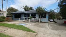 Medical / Consulting commercial property for lease at 89 Lake road Port Macquarie NSW 2444