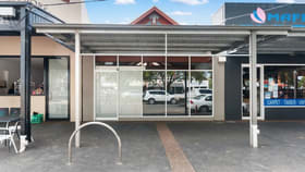 Medical / Consulting commercial property for lease at 140 Johnson Street Maffra VIC 3860