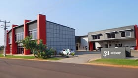 Offices commercial property for lease at Unit 101/31 Jessop Crescent Berrimah NT 0828