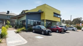 Medical / Consulting commercial property for lease at 10/285 Diamond Creek Road Greensborough VIC 3088