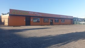 Showrooms / Bulky Goods commercial property for lease at 1-3/1 Anzac Avenue Tuggerah NSW 2259