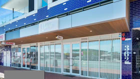 Shop & Retail commercial property for lease at 20/362 Charles St North Perth WA 6006