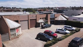 Other commercial property for lease at 2 & 3/18-20 Washington Street Port Lincoln SA 5606