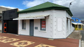 Offices commercial property for lease at 1 Victoria Pl Stawell VIC 3380