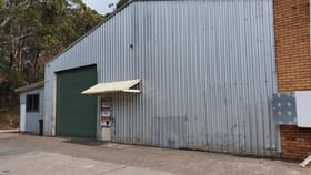 Factory, Warehouse & Industrial commercial property for lease at 1A/26 Chestnut Road Port Macquarie NSW 2444