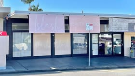 Medical / Consulting commercial property for lease at 1/76 Grange Road Eastern Heights QLD 4305