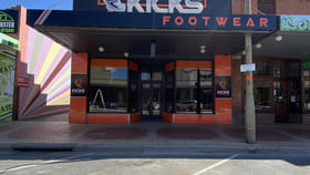 Shop & Retail commercial property for lease at 378 Auburn Street Goulburn NSW 2580