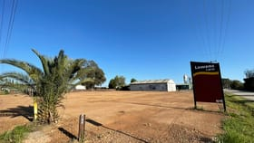 Other commercial property for lease at 139C Sydney Road Benalla VIC 3672