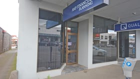 Medical / Consulting commercial property for lease at 32C Doveton Street North Ballarat Central VIC 3350