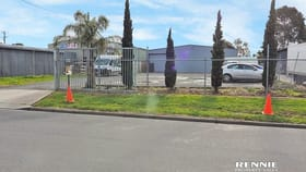 Factory, Warehouse & Industrial commercial property for lease at 3 Centre Road Morwell VIC 3840