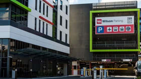 Medical / Consulting commercial property for lease at Level 8/289 King Street Mascot NSW 2020