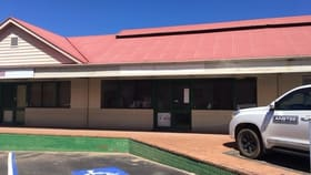 Offices commercial property for lease at 5/31 Station Road Margaret River WA 6285