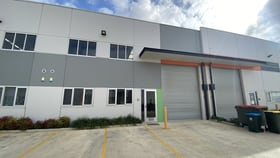Offices commercial property for lease at Unit/25 Islington Court Dudley Park SA 5008