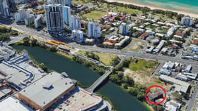 Factory, Warehouse & Industrial commercial property leased at 6 Brightlands Court Mermaid Waters QLD 4218