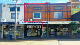 Offices commercial property for lease at 1/572 Willoughby Road Willoughby NSW 2068