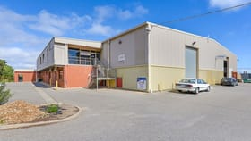 Factory, Warehouse & Industrial commercial property for lease at 77 O'Sullivan Beach Road Lonsdale SA 5160