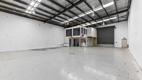 Factory, Warehouse & Industrial commercial property leased at 5/9 Peel Street Eltham VIC 3095