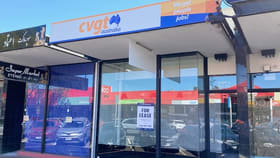 Offices commercial property for lease at 6/70 Watton Street Werribee VIC 3030